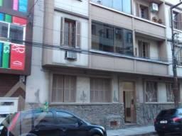 Apartamento à venda com 2 dormitórios em Cidade baixa, Porto alegre cod:138576