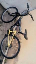 V/T Bike aro 26