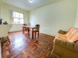 Apartamento à venda com 2 dormitórios em Centro histórico, Porto alegre cod:330840