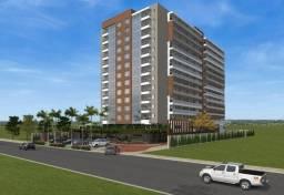 Apartamento à venda, 1 quarto, 1 vaga, Vila Amélia - Ribeirão Preto/SP