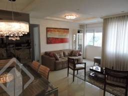 Apartamento à venda com 2 dormitórios em Vila ipiranga, Porto alegre cod:165513