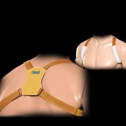 Colete postural tamanho P