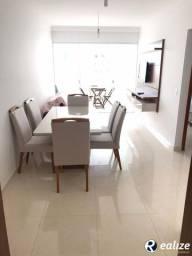Lindo apartamento composto por 02 Quartos com Elevador Praia do Morro