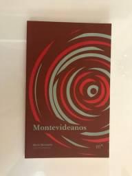 [LIVRO] Montevideanos - M. Benedetti (Contos Uruguaios)
