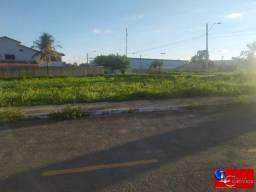 Oportunidade em Caldas Novas com 1.545 m² em localização privilegiada na Av Elias Bufaiçal