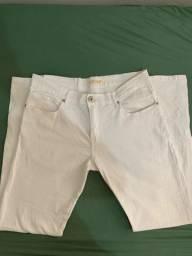 Brecho calças e bermudas