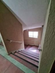 Apartamento 1 quarto, mobiliado, na Vila Tupi em Praia Grande