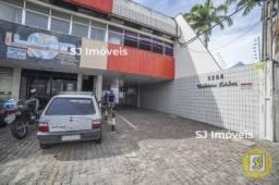Apartamento para alugar com 3 dormitórios em Benfica, Fortaleza cod:22501