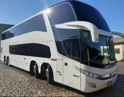 Ônibus Parcelado Exclusivo Condições Especiais