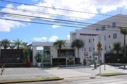 Apartamento à venda com 2 dormitórios em Uvaranas, Ponta grossa cod:8885-21