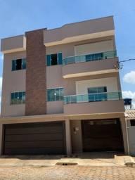 Apartamento 117 m2 , Bairro Nova Era