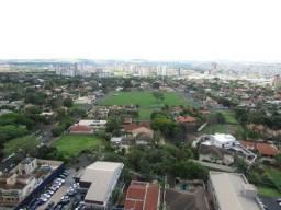Apartamento à venda, 4 quartos, 2 suítes, 3 vagas, Bosque das Juritis - Ribeirão Preto/SP