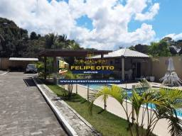 APARTAMENTO RESIDENCIAL em Porto Seguro - BA, Tabapiri