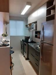 Apartamento na Planta, na Torquato Tapajós!