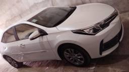 Corolla xei 2.0 com 8 mil rodado