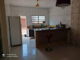 Bianca* Casa para venda no bairro de Fátima