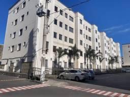 Imperdível Imóvel em São Diogo II, Serra/ES, Apartamento com 2 quartos