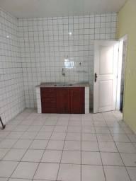Aluga se está casa com três quartos, Rua Dom Pedro primeiro, Rio Verde
