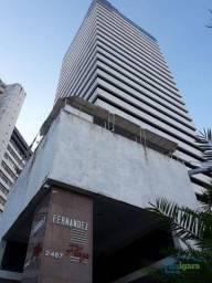 Sala para alugar, 28 m² - Cidadela - Salvador/BA