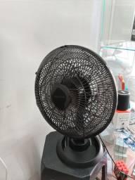 Ventilador de mesa Ventisol 30cm