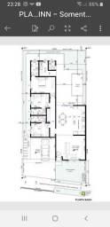 Cond.bonfim paulista, casa nova,3 suites, cozinha gourmet, piscina