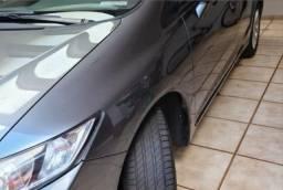 Honda Civic LXR- Posso parcelar