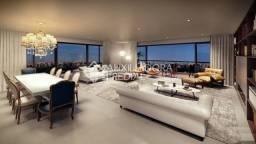 Apartamento à venda com 4 dormitórios em Moinhos de vento, Porto alegre cod:288162