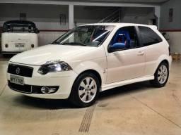 Palio Turbo Rua X Pista 245cv