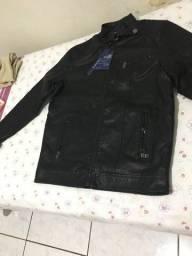 Jaqueta casaco PROMOÇÃO