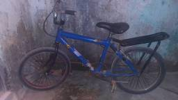 Bicicleta de criança para vender
