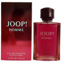 Perfume Joop 125ml