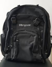 Mochila p/ Notebook Targus RG0322 Sport M1000