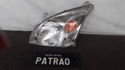 Farol Land Cruiser 2005 a 2009