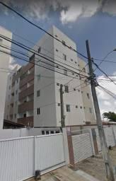 Apartamento nos Bancários 02 quartos. Oportunidade com elevador!!!
