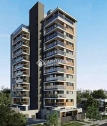 Apartamento à venda com 2 dormitórios em Higienópolis, Porto alegre cod:318975