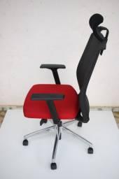 Cadeira de Escritório Agile