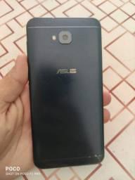 Zefone 4 Selfie 64gb/4gb