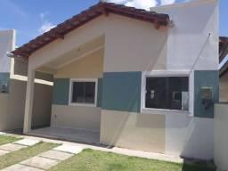 Residencial Antônio Danúbio 3ª Fase