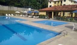 Apartamento Villa Jardim - Cond. Lírio