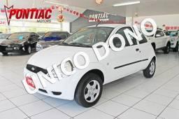 Ford Ka GL 1.0 2005