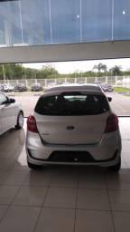 Ford / Ka 1.0 SE Plus Ano:2020 / 2020 Consultor Eliano