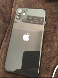 iPhone 11 64gb troco
