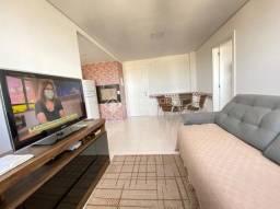 Apartamento à venda com 1 dormitórios em Igra norte, Torres cod:336111