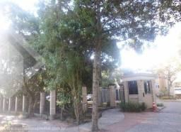 Título do anúncio: Apartamento à venda com 3 dormitórios em Guarujá, Porto alegre cod:181731