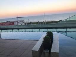 Praia de Itaparica - Linda Vista para o MAR !