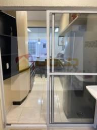 Casa em Condomínio para Venda em Uberlândia, Loteamento Residencial Pequis