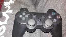 Controle para play 3