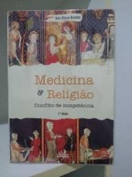 Medicina & Religião