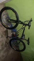 *Bicicleta Caloi Aro 29*
