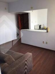 Apartamento à venda com 2 dormitórios em Floresta, Porto alegre cod:215482